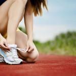 Πως να διαλέξετε Αθλητικά Παπούτσια