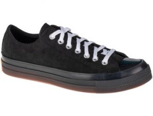 Xαμηλά Sneakers Converse Chuck Taylor All Star CX