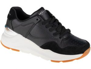 Xαμηλά Sneakers Skechers Rovina Cool the Core