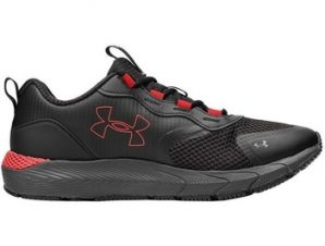 Xαμηλά Sneakers Under Armour Hovr Sonic STRT
