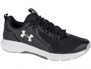 Xαμηλά Sneakers Under Armour Charged Commit TR 3