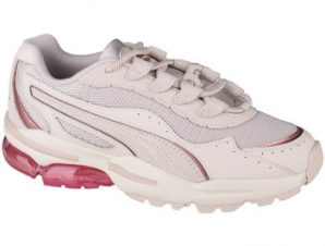 Xαμηλά Sneakers Puma CELL Stellar Soft Wns