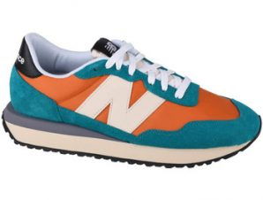 Xαμηλά Sneakers New Balance MS237AB