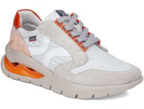 Xαμηλά Sneakers CallagHan 45807