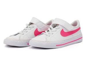 Nike – Nike Court Legacy (Psv) DA5381-106 – 00944