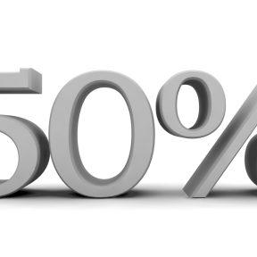 Εκπτώσεις έως 50% στις μάρκες Vans, Carlington, Bata, Globe και Casual Attitude