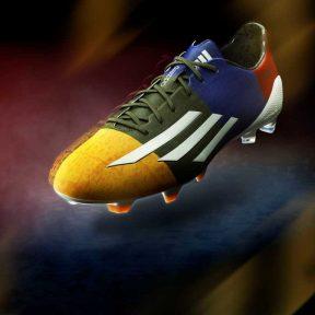 adidas adizero F50 Lionel Messi 2014