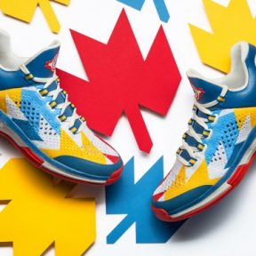 adidas Crazylight Boost 2015 – Andres Wiggins edition
