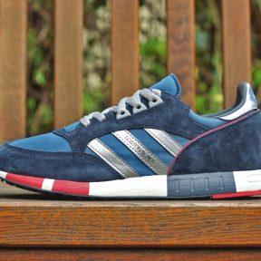 """Adidas Originals Boston Super """"Stonewash Blue"""""""