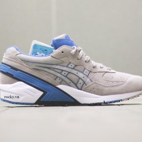 Νέα Asics Gel Sight