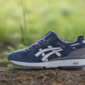 ASICS GT-Cool – Μπλε / Γκρι