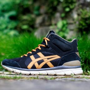 Asics Onitsuka Tiger Harandia MT Collection