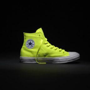 Converse Chuck II Volt