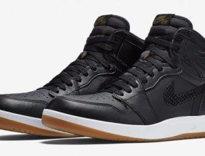 "Nike Air Jordan 1.5 ""The Return"""