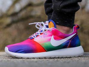 Νέα Nike Roshe Runs
