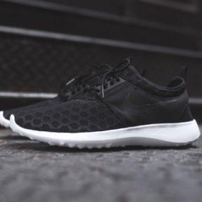 Nike Zenji Black / White