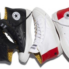 Undefeated x Converse Chuck Taylor All Star 70s